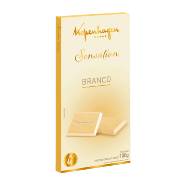 TABLETE-DE-CHOCOLATE-BRANCO-100G