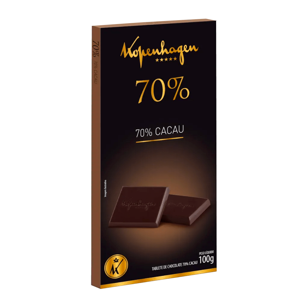 TABLETE-DE-CHOCOLATE-70-CACAU-100G