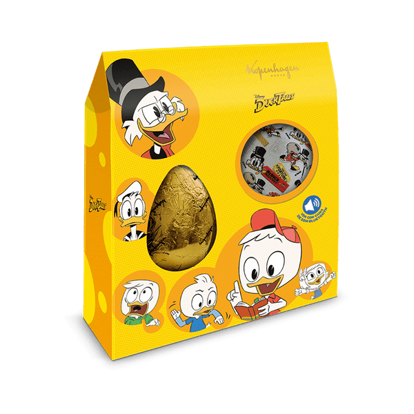 ovo-infantil-ducktales-150g-kop1443-1