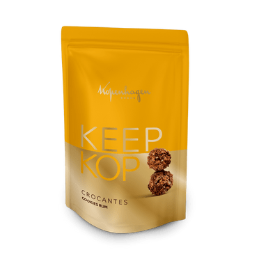 KEEP-KOP-COOKIE-RUM-100G