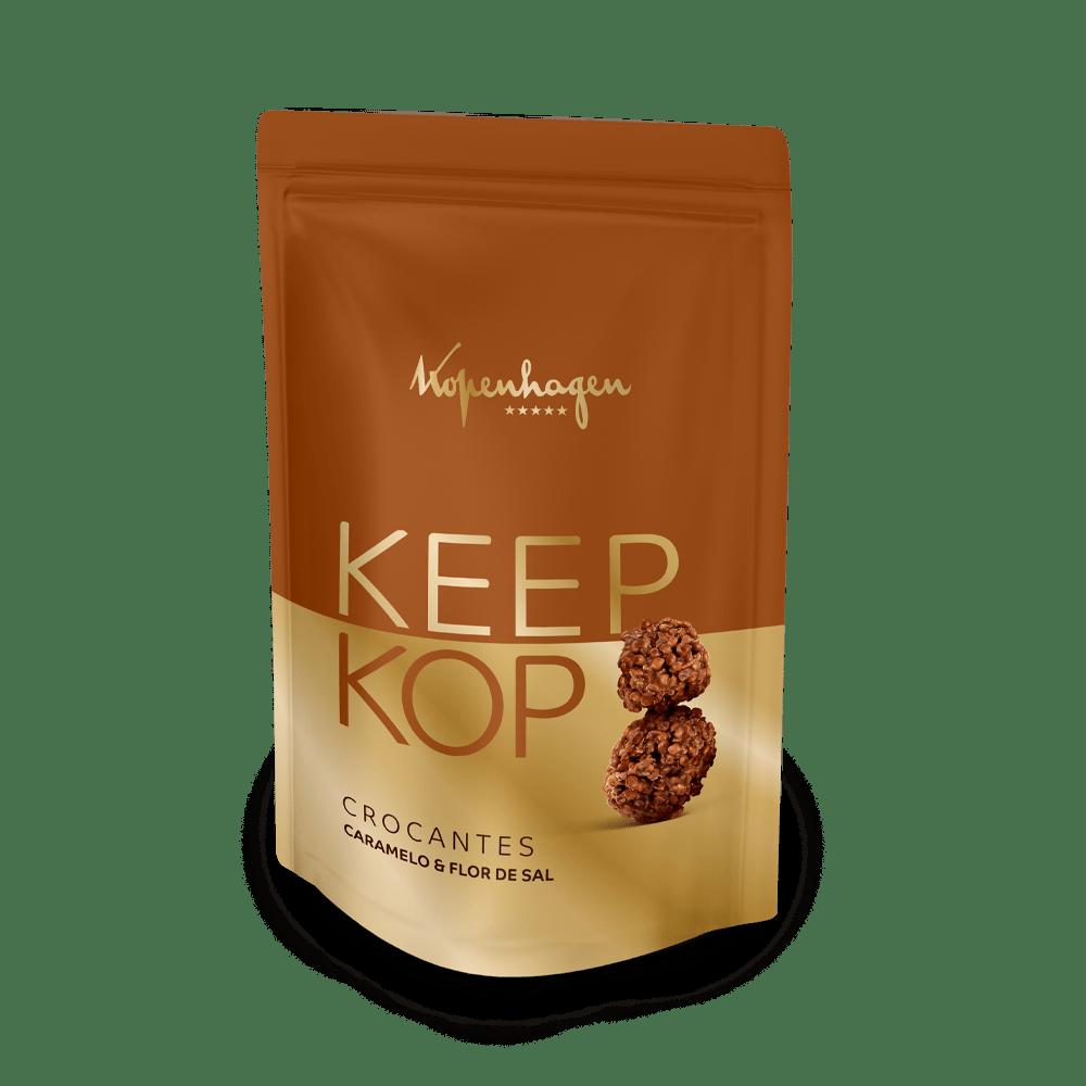 KEEP-KOP-CARAMEL-FLOR-DE-SAL-100G
