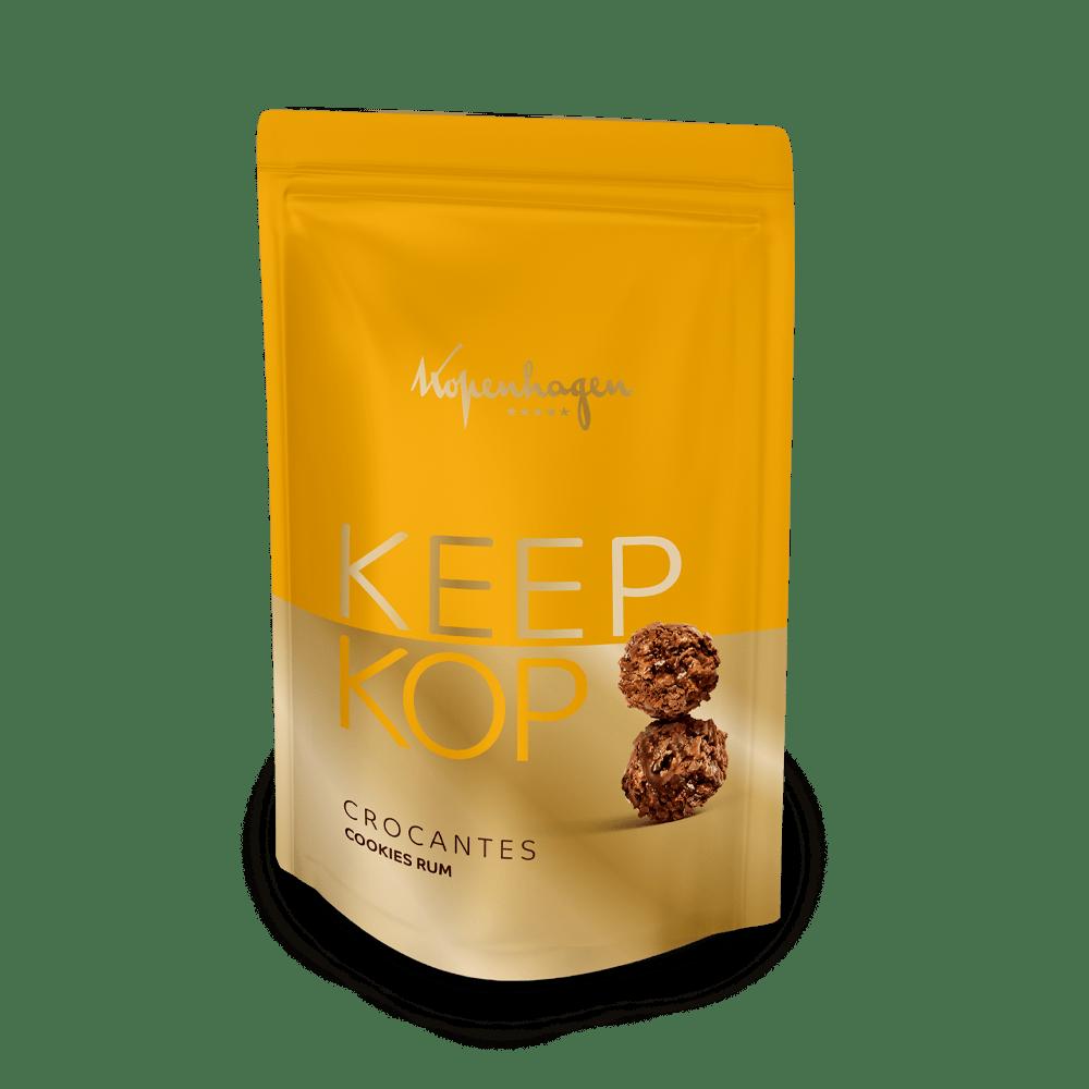 KEEP-KOP-COOKIE-RUM-100G