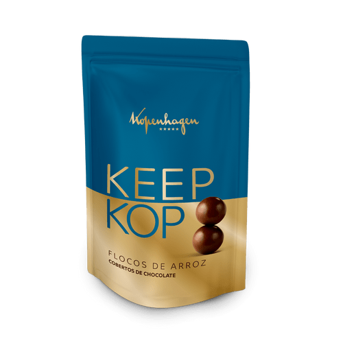 KEEP-KOP-FLOCOS-DE-ARROZ-120G