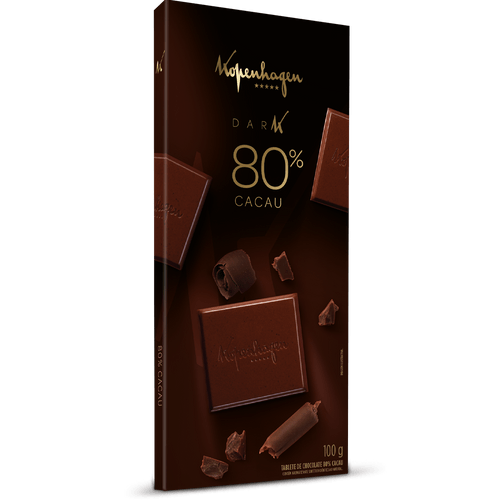 Tablete-80%-100G