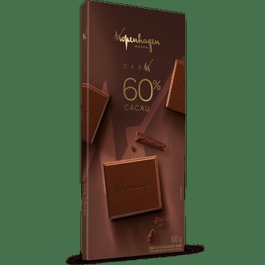 TABLETE-60--100G