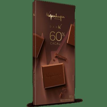 Tablete-60%-100G