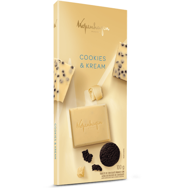 TABLETE-BRANCO-COM-COOKIE-100G