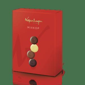 MIX-KOP-150G