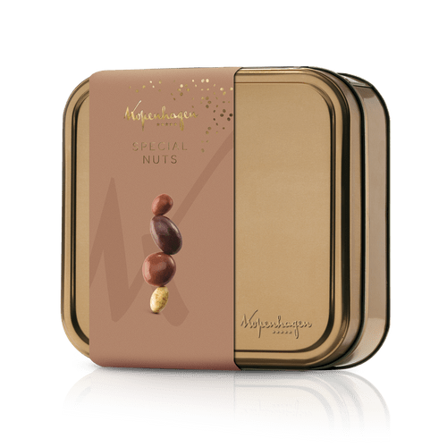 NUTS-SPECIAL-360G