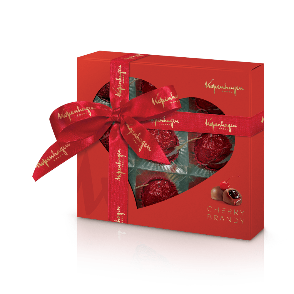 CHERRY-BRANDY-CORACAO-260G