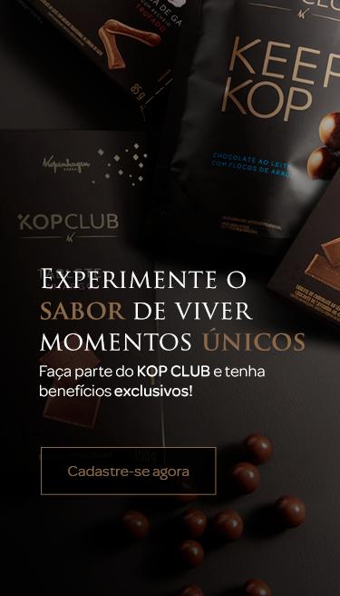 kop club