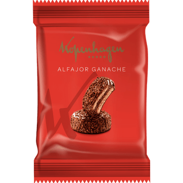 KIT-ALFAJOR-GANACHE-50G