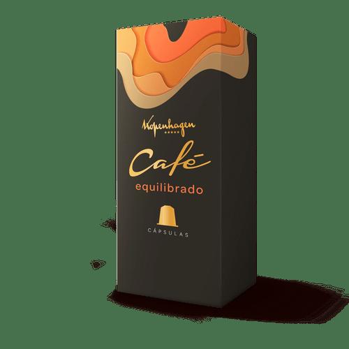 Capsulas-De-Cafe-Equilibrado-50G
