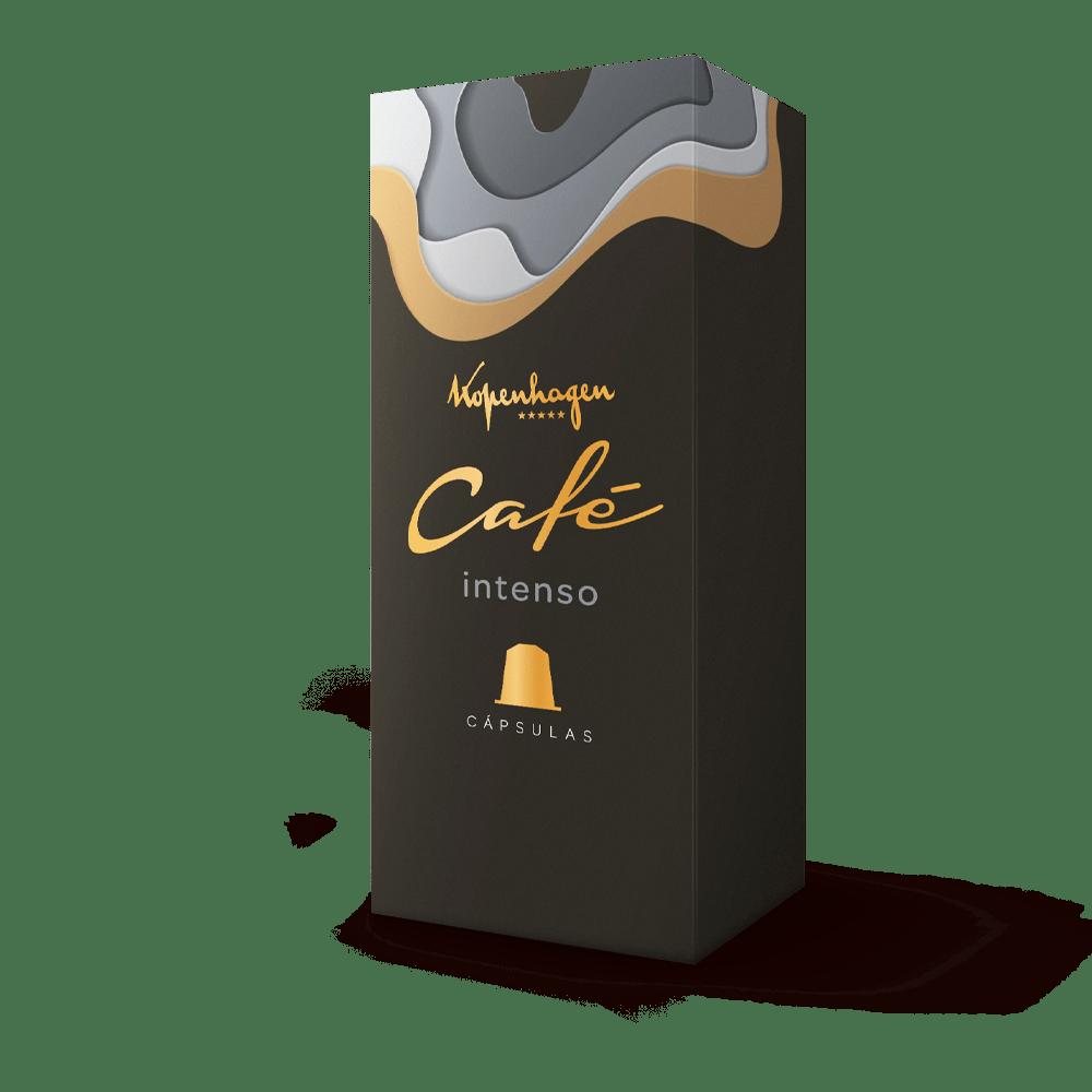 Capsulas-de-Cafe-Intenso-50G