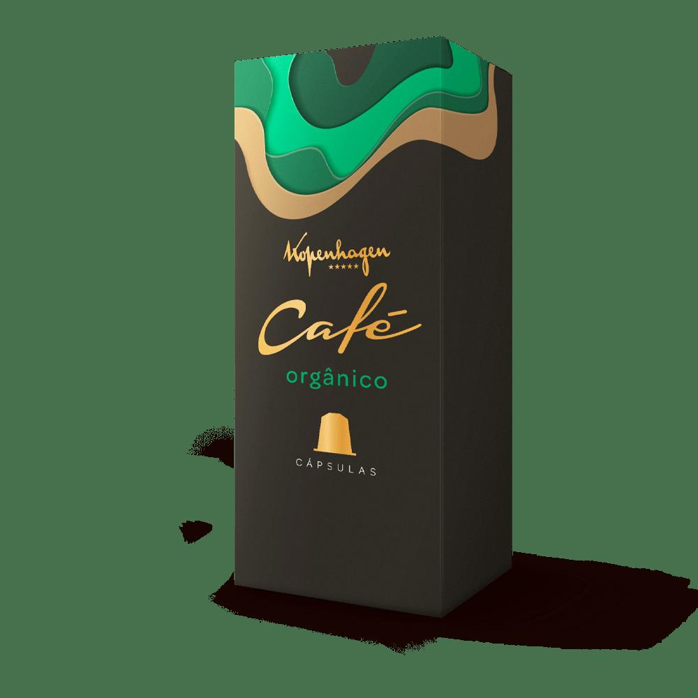 Capsulas-De-Cafe-Orgânico-50G
