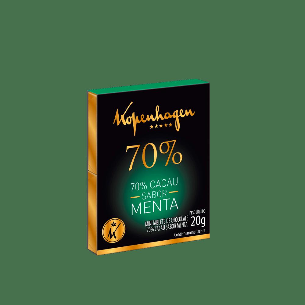 Kit-Minitablete-Cacau-70%-C/-Menta-20G---4-Un