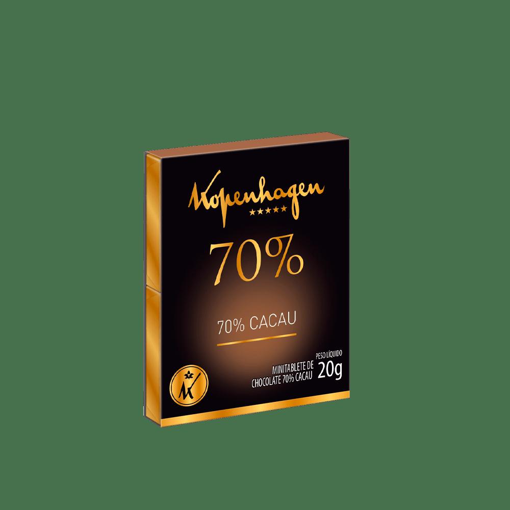 Kit-Minitablete-Cacau-70%-20G---4-Un