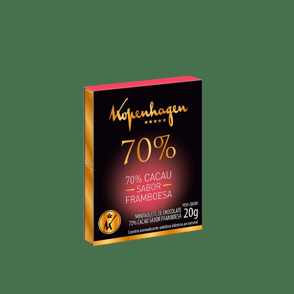 Kit-Minitablete-Cacau-70%-C/-Framboesa-20G---4-Un