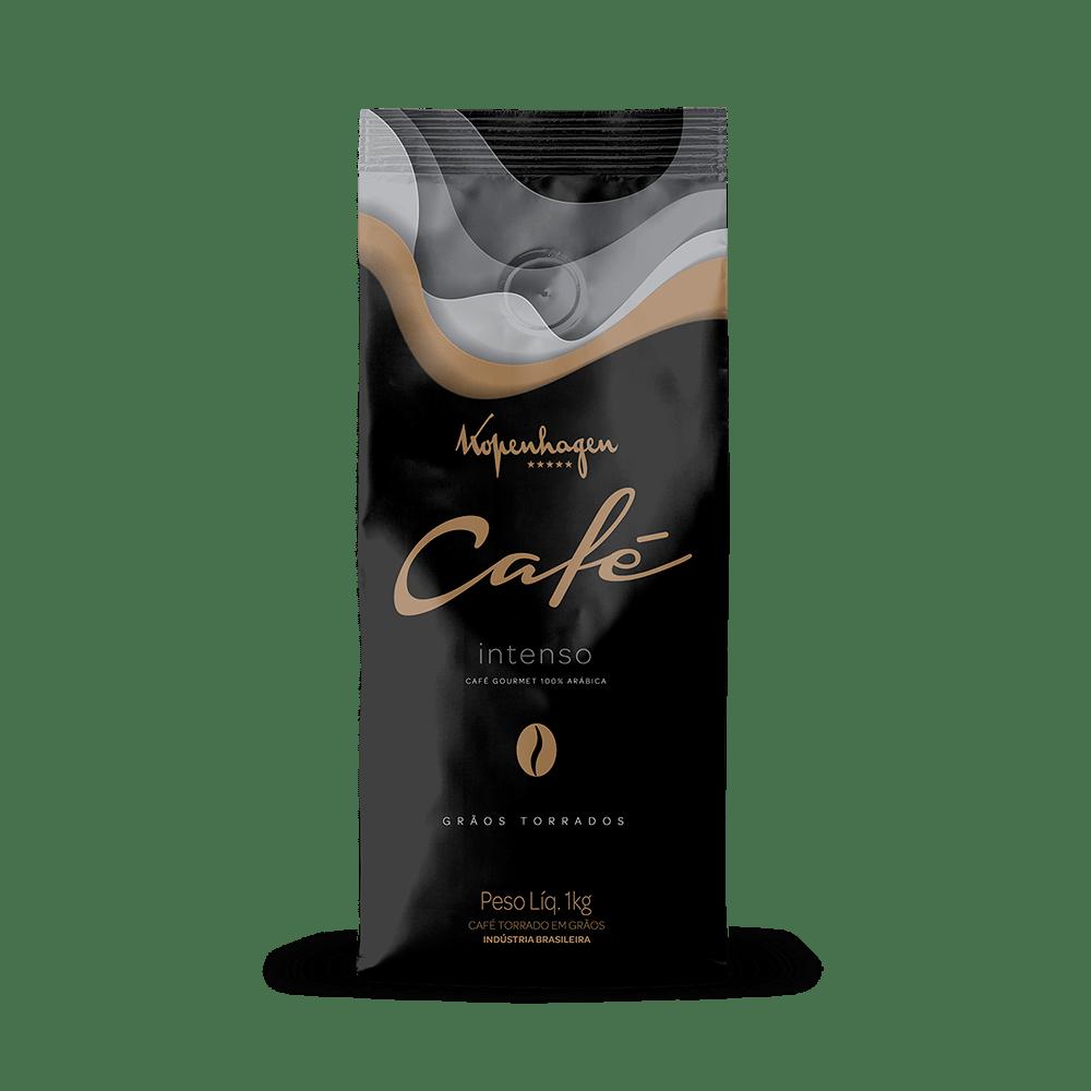 Cafe-Em-Grao-Torrado-1KG