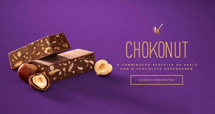 Chokonut