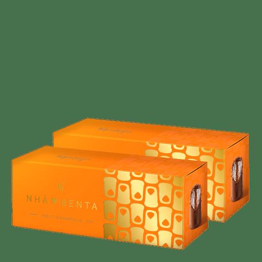 Kit-Nha-Benta-Melt-Caramelo-105G---2-Un