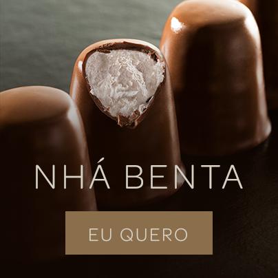 Banner Conteúdo 1.2 - Nha Benta