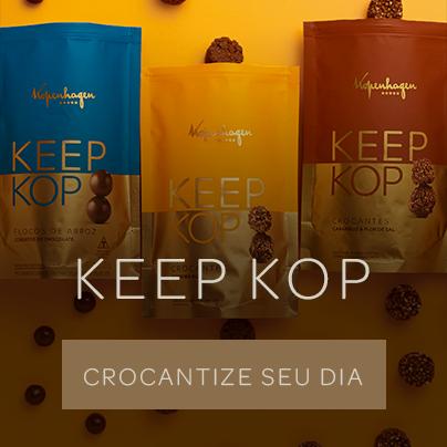 Banner Conteúdo 1.3 - Keep Kop