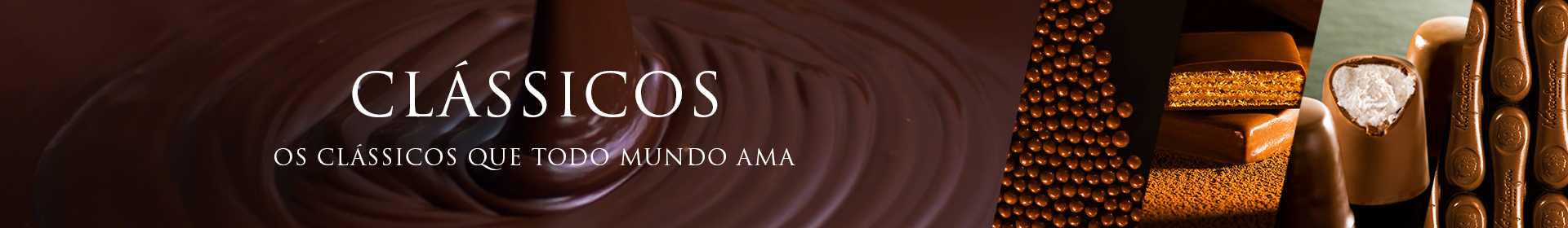 Banner Clássicos