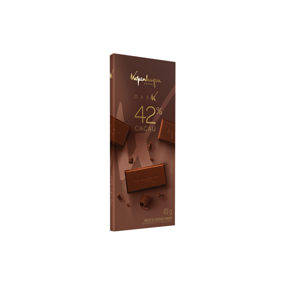 Kit-Tablete-Amargo-40G---3-Un