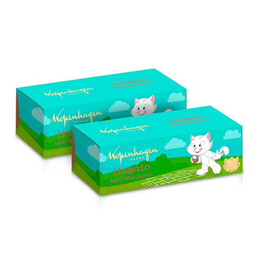 Kit-Mini-Nha-Benta-Lingato-60G-2-Un_1