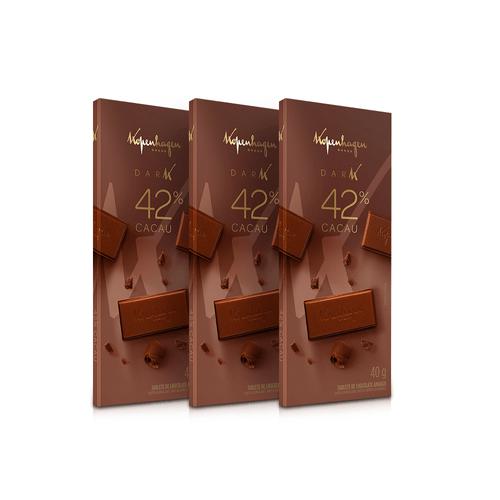 Kit-Tablete-Amargo-40G-3-Un_1