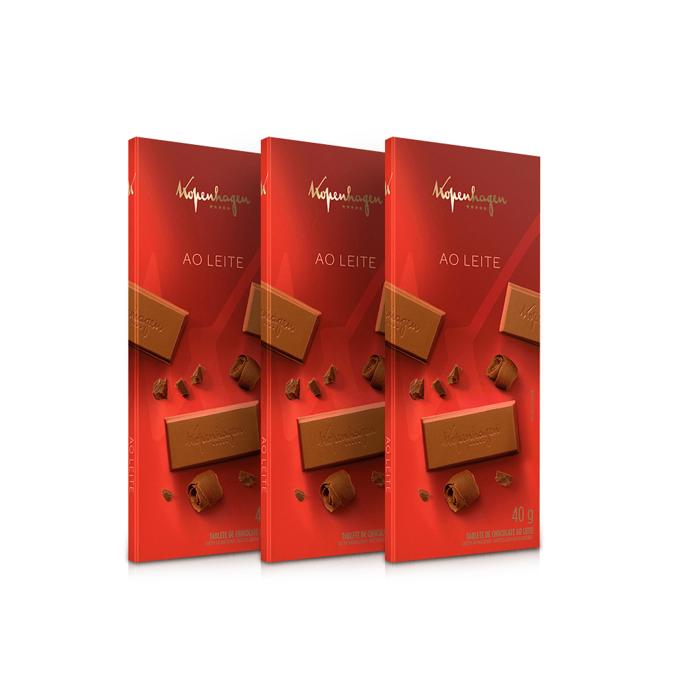 Kit-Tablete-Ao-Leite-40G-3-Un_1