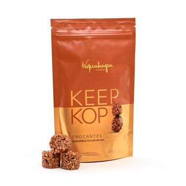 Keep-Kop-Caramelo-Flor-De-Sal-100G