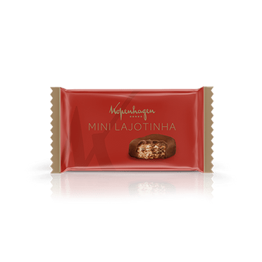 TABLETES-MiniLajotinha10g