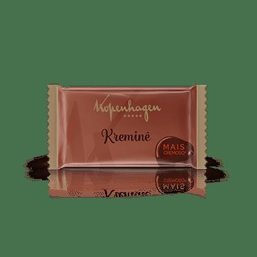 TABLETES-Kremine10g