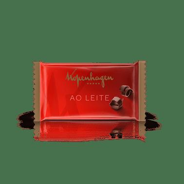 Minitabletes-ao-Leite-200G