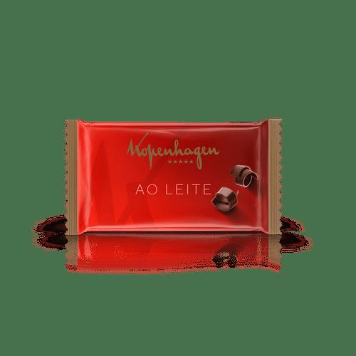 minitablete_aoleite