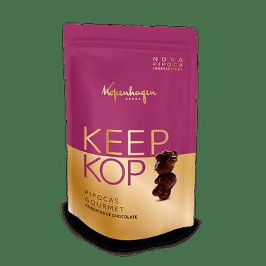Keep-Kop-Pipoca-Com-Cobertura-De-Chocolate-100G