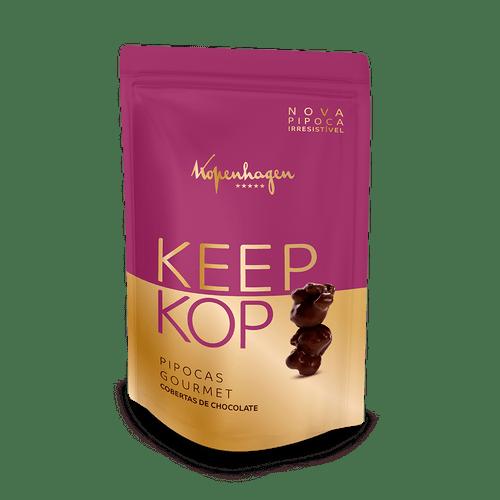KOP-KeepKop-Pipocas-Gourmet-