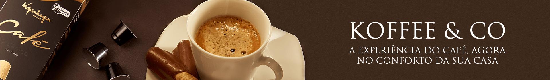 Koffee & Co
