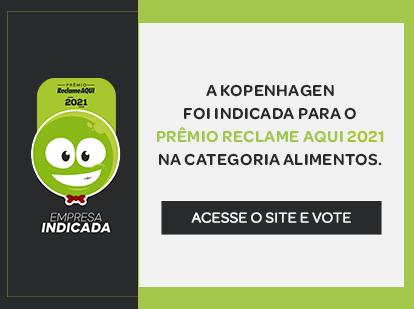 Banner Principal 4 Mobile - Premio Reclame Aqui